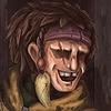 Raduguk's avatar