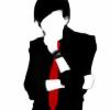 RadulfGreyhammer's avatar