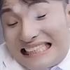 Radunator's avatar