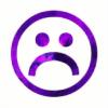 RaduT99's avatar