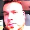 Radutron's avatar