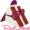RadVelvet's avatar