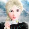 Radvil's avatar