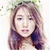 radwas144's avatar
