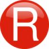 Radwaya's avatar