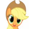 Radwin77's avatar