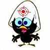 Radwulf1975's avatar