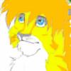 RADYGA-ST's avatar