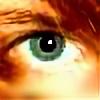 radzi-eu's avatar