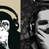 radziczek007's avatar