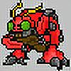 Radzio12's avatar