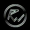 radzio1271's avatar