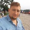 radziubaker's avatar