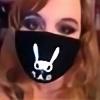 rae-dio's avatar