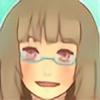 Rae-G's avatar