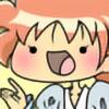 Rae-Kitakaze's avatar