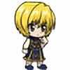 rae-shi's avatar