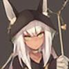 Rae-Tan's avatar