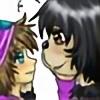 Rae-tyrant's avatar