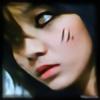 rae-yei's avatar