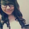rae3146's avatar