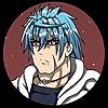 Raeanah's avatar