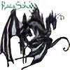 RaeaSolvara's avatar