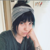 RaeCabaret's avatar
