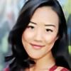 Raechel's avatar