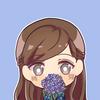 raecotta's avatar