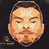 RAED-DES's avatar