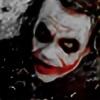 Raed-Kw's avatar