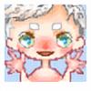 raedasama's avatar