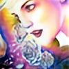 RaediantArt's avatar