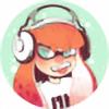 raedicals's avatar