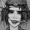 Raedin's avatar