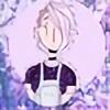 raedood's avatar