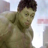 raeedal's avatar