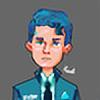 raeeel's avatar