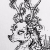 raefawne's avatar