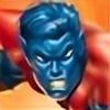raefsky's avatar