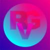 raeg's avatar
