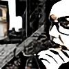 raeganbriana's avatar