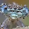 Raegann13's avatar