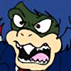 raegfaceludwigplz's avatar