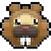 Raegreal's avatar