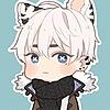 RaeHei's avatar