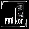 Raeikon's avatar