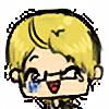 raeinboewz's avatar