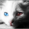 raejekii's avatar